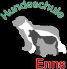 Hundeschule Enns